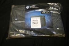 HP Titanium 16 Inch Notebook Sleeve Blue VA707AA#ABA