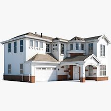 Custom Home Design Drafting Services House Plan Blueprints EXPRESS 24H AVAILABLE