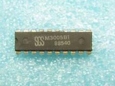 ci M 3005 B1 -ic M3005B1 -dip20 RC Transmisor IR-FB Emisor/Transmisor (PLA030)