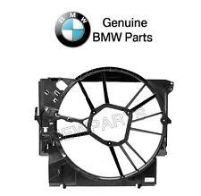 For BMW E82 E88 135i E92 E93 335i 335xi E89 E84 X1 Z4 Cooling Fan Shroud Genuine
