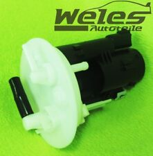 K6513 Kraftstofffilter Benzinfilter MITSUBISHI COLT VI CZC LANCER 1,3 1,6 2,0