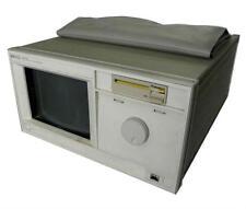 HEWLETT PACKARD HP / AGILENT 16500A LOGIC ANALYSIS SYSTEM MAINFRAME
