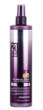 Pureology Colour Fanatic 21 Benefits 13.5 oz