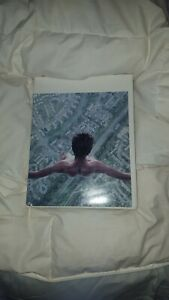 Dazed and Confused by Mark Sanders, Phil Poynter (Hardcover, 2000)