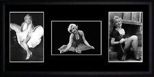 Marilyn Monroe Framed Photographs PB0013