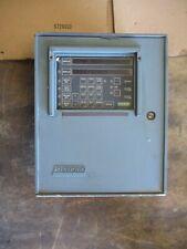 Foxboro Totalizer 120v Mn 75bca Ffea 923910j Used