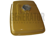 Gas Fuel Tank w Cap For Robin EY25 EY27 Engine Motor Generators Water Pumps