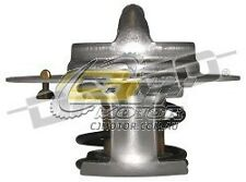 DAYCO Thermostat FOR Holden Shuttle 4/87-91 2L 8V Carb 4ZC1