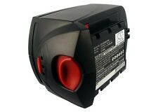 18.0V Batería para Skil 2887-16 2888 2895 SB18A Premium UK Celular Nuevo