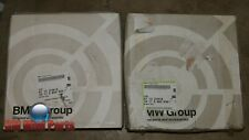 BMW Genuine Front Brake Disc Set = 2 Discs 324x30mm 34116864906 40% OFF RRP