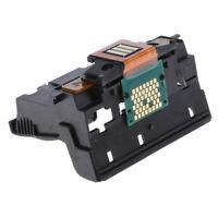 Printer Replacement Printer Head for Kodak 3250 5100 5200 5300 6150 7250