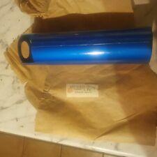 yamaha as1 as2 rd125 fork shroud cover nos