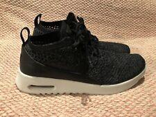 989c91043860 Nike Women s Nike Flyknit for sale