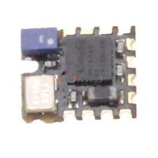 Da14580 Bluetooth Uart Wireless Data Transceiver Module For Arduino