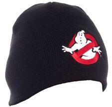 Bonnet Ghostbusters - Logo
