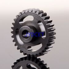 HPI86274 Lightweight Drive Gear 32T For HPI SAVAGE FLUX (Replaces 86084) 86274