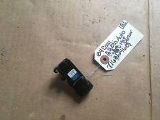 03 04 05 Chevrolet Cavalier 2.2 ecotec oem map sensor 16212460 32735