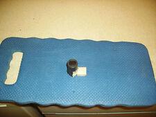 ford galaxy/seat alhambra,vw sharan. 03 parking sensor