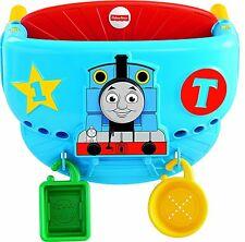 THOMAS & FRIENDS Bath Toy Storage Caddy- New in box