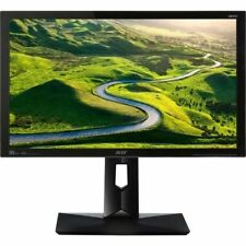 Acer Computer Monitors Acer CB