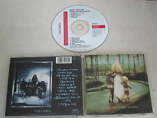 SOUL ASYLUM/GRAVE DANCERS UNION(COLUMBIA 472253) CD ALBUM