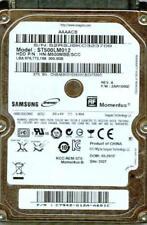 ST500LM012, HN-M500MBB/SCC,  C7942-G12A-A6DIC,  2AR10002,  SAMSUNG 500GB