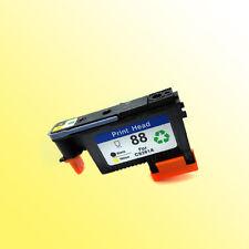 1x hp88 C9381A print head for hp 88 Officejet Pro K8600 8600 K5300 L7600