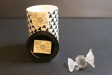 Asfour Diamond Crystal * Candy * 152 / 20