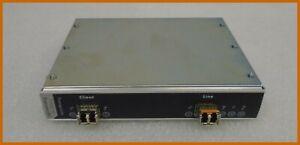 TRANSMODE 7700/01, 2.5 GB/S MULTIRATE TRANSPORTER. FREE SHIPPING