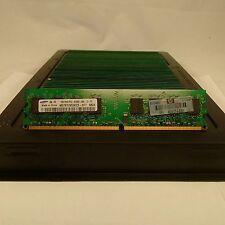LOT 250 SAMSUNG MICRON HYNIX 1GB DDR2 PC2-6400 800MHz NONECC DESKTOP MEMORY RAM