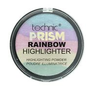 Technic Prism Rainbow Highlighting Powder 6g
