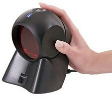 Honeywell Orbit 7120 Laser USB Scanner MK7120-31A38