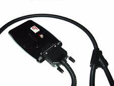 CA CR2 Diesel Performance Tuning Chip - Hyundai - Accent, Elantra, Getz Grandeur