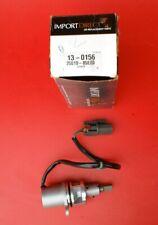 89-92 Nissan Maxima SE 6 Cyl 3.0L VG30E SENSOR ASSY-SPEED METER 25010-85E00 NEW