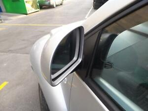 VOLKSWAGEN BEETLE LEFT DOOR MIRROR 9C COUPE W/O INDICATOR TYPE