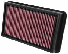 33-2987 K&N Air Filter fit TOYOTA HiAce 3.0L L4 DSL