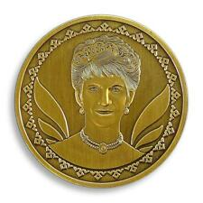 Princess of Wales, United Kingdom, Diana, Souvenir
