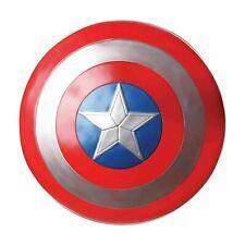 """Captain America 24"""" (61cm) Shield - Marvel Avengers: Infinity War"""