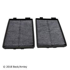 Beck/Arnley 042-2012 Cabin Air Filter