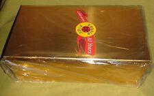 Beanie Kids - 26cm Gold Box Limited Edition Beanie Master