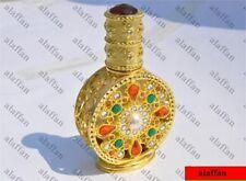 ISLAM-ABAYA-NIQAB-QURAN-KORAN-Hijab-Parfümflakon-Parfüm-Flakon -Misk- Attar Öl