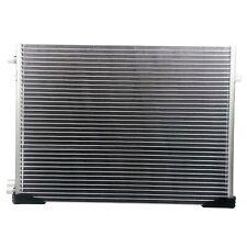 Condenser fit VAUXHALL/OPEL VIVARO A Combi,Box,Platform,RENAULT TRAFIC II 817577