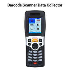 1D Barcode Scanner Data Terminal Inventory Device Compatible with Windows Vista