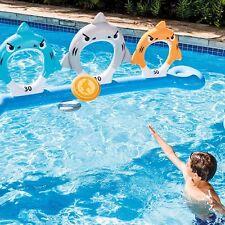 juegos de piscinas ondas