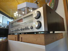 "Worlds Largest Receiver ""The Legendary  Technics SA-1000 FREE SHIPPING WORLDWIDE"