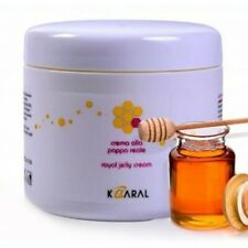 Kaaral X Mask with royal jelly for intensive nutrition  - Form 500 ml-Genuine
