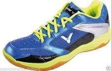 VICTOR Badminton-Schuhe