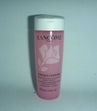 Lancome Tonique Confort Rehydrating Comforting Toner Acacia Honey 50ml Dry Skin