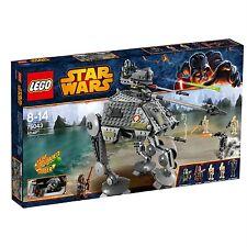 Lego 75043 AT-AP™