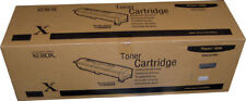 Genuine Xerox Toner Cartridge Phaser 5500 113R00668 Laser Printer New in Box